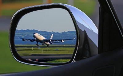 ¿Cuál es el medio de transporte más seguro del mundo y porqué?